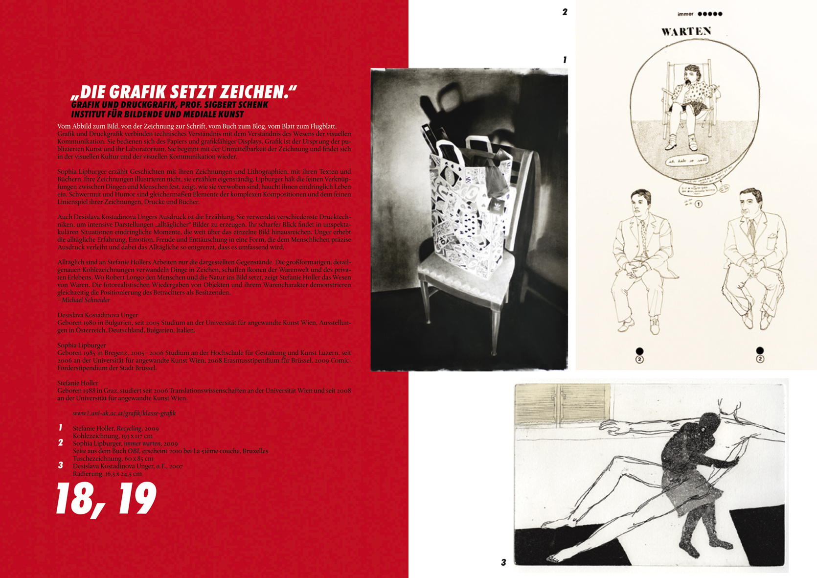 the history of printmaking essay Printmaking as an expanding field in contemporary art practice: (hons), university of auckland ma art history, courtauld essay in art monthly.